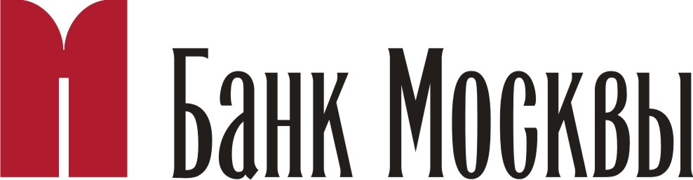 logo-bank-moskvy